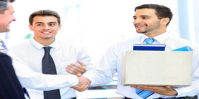 Get a Bad Credit Car Loan with a New Job