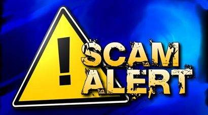 Where Can I Go to Know the Latest Scams?