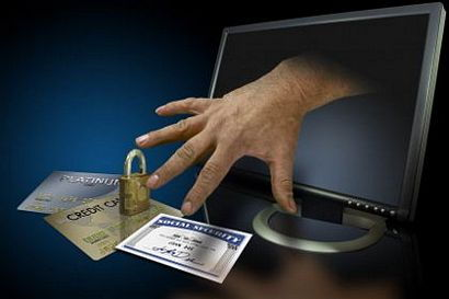 Preventing Identity Theft in the New Year