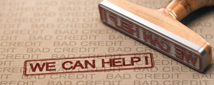 ¿Tienes un buen trabajo pero mal crédito? ¡Obtén la aprobación para un préstamo de auto!