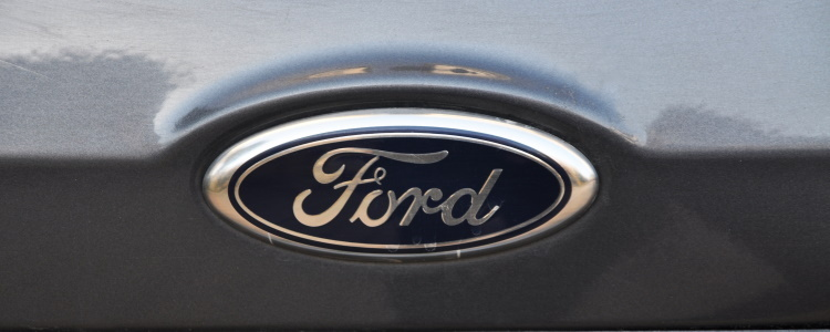 Ford Credit Drops Credit Score Minimum on 84-Month Loans