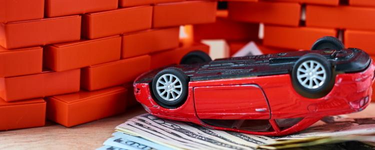 Is GAP Insurance Worth the Money?