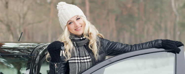 Are There Income and Employment Requirements for Bad Credit Car Loans in Seattle?