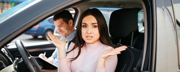5 Car Scams to Look Out For