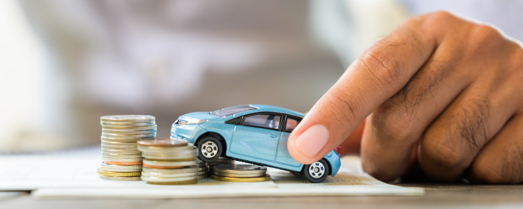 What's a Loan to Value Ratio and Why Does It Matter?