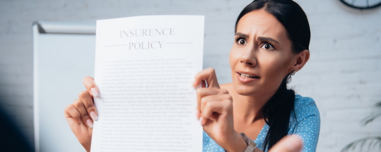GAP Insurance and Bad Credit Auto Loans