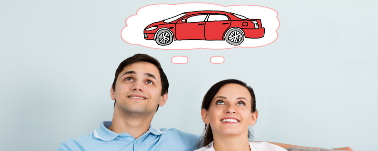 The Truth About Buy Here Pay Here Car Lots