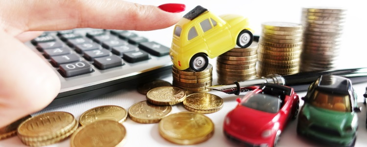 What Dealership Fees Do You Have to Pay? - Banner