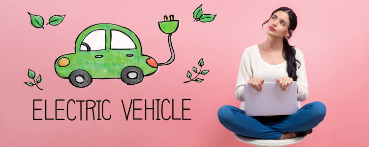 Care and Maintenance on an Electric Vehicle