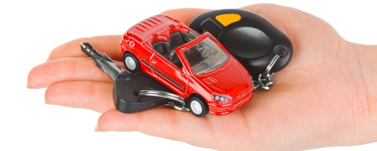 Does a Voluntary Car Repossession Affect Your Credit? - Banner