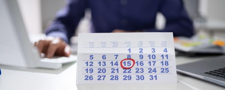 Después de una bancarrota, ¿cuánto tiempo hay que esperar, antes de aplicar para un préstamo de auto?