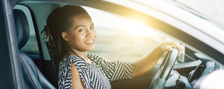 Do I Need a Bank Account to Be Approved by an Auto Lender?