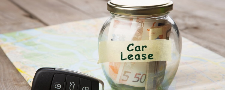 Do You Need a Down Payment for a Lease?