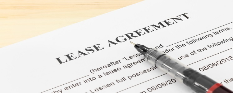 Can I Use My Trade-in as a Lease Down Payment?