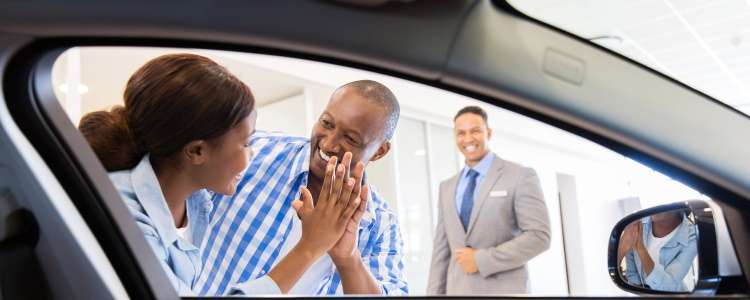 Can I Extend My Car Lease?