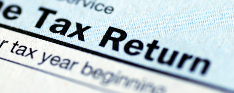 The IRS Offers an Easy Way to do Your Federal Tax Return for Free