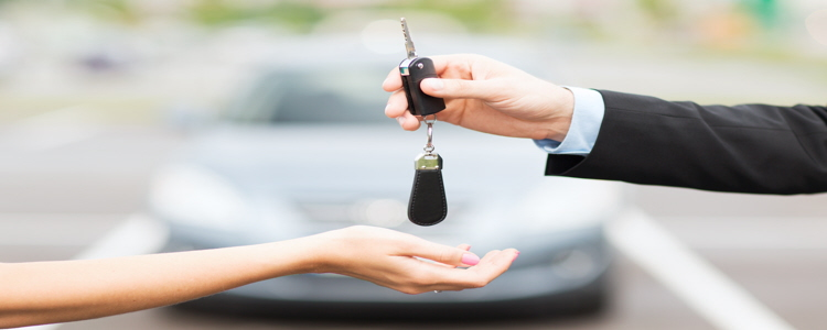 Should I Buy a Certified Pre-Owned Vehicle?