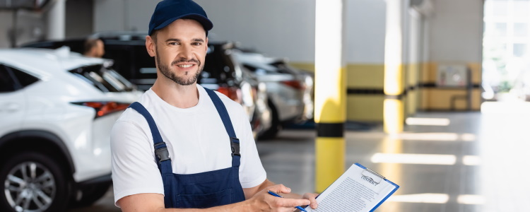 What Happens to an Extended Warranty When You Trade-In a Car?