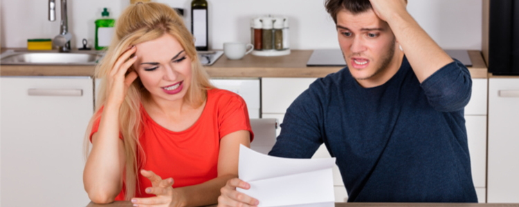 The Right Way to Apply for Credit with Bad Credit