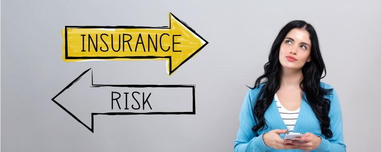 Do I Need GAP Insurance on a Car Lease?