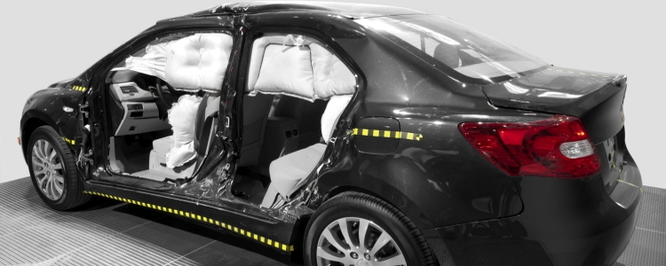 Why You Should Pay Attention to IIHS Ratings