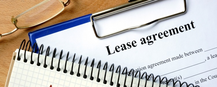 How Long is a Car Lease?
