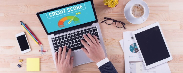 How to Fix Your Credit in 6 Months