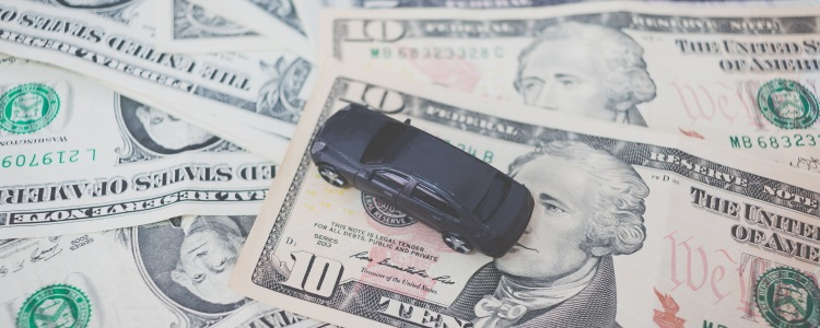 How to Reduce the Cost of Your Car Loan