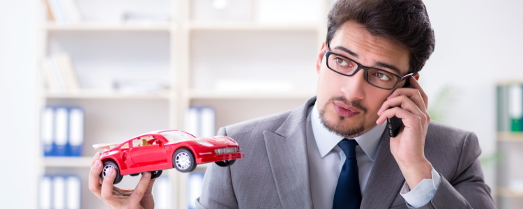 What Does an Extended Car Warranty Actually Cover?