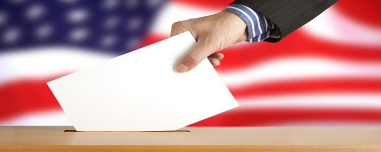 How to Stay Safe on the Roads with Election Day Drivers