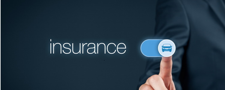 Difference Between Comprehensive and Full Coverage Insurance