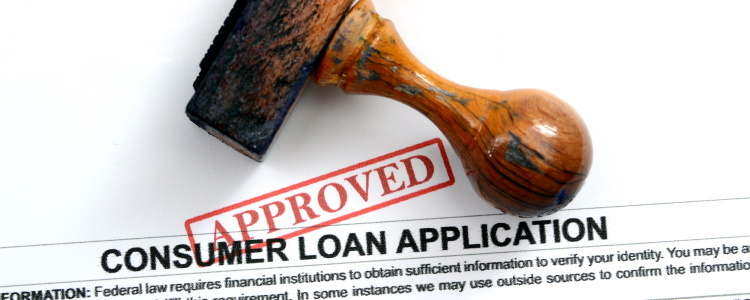 Subprime Car Loans: The Basics You Should Know