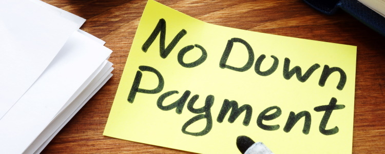 Are No Down Payment Car Loans Bad?