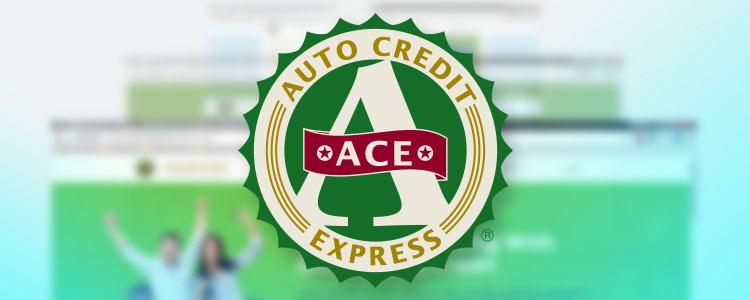 Finding a Problem Credit Lender