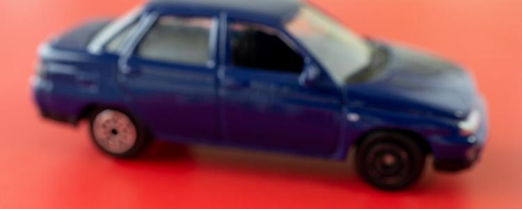 ¿Qué es un título de auto reconstruido?