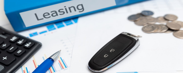 Should I Make a Down Payment on a Car Lease in Los Angeles?