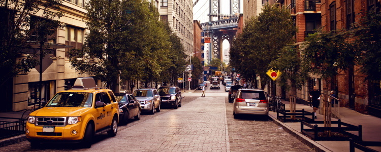 Getting a Car in New York During Chapter 13 Bankruptcy