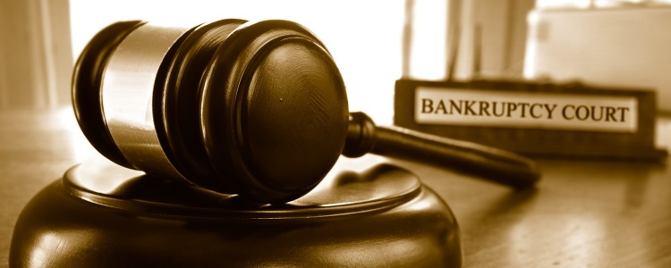 Chapter 7 vs. Chapter 13 Bankruptcy - Banner