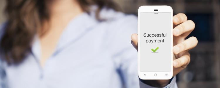 Cómo mejorar tu puntaje de crédito