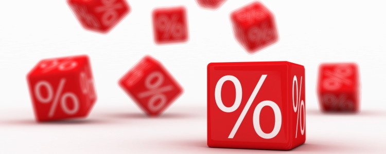 Qualifying for a Lower Interest Rate on a Bad Credit Car Loan