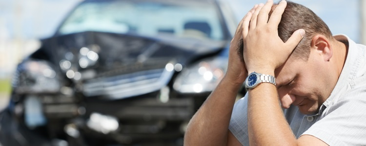 GAP Insurance Can Be a Wallet Saver