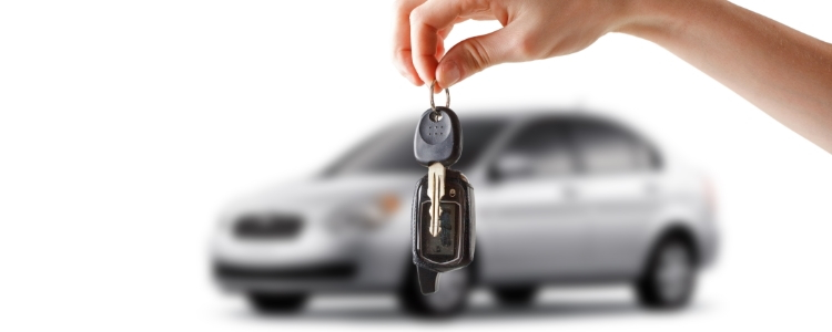 Safe and Affordable Vehicles for your Teen