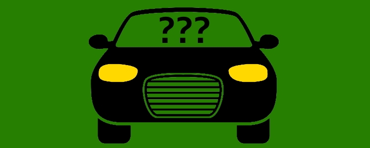 Answers about Subprime Auto Loan Requirements