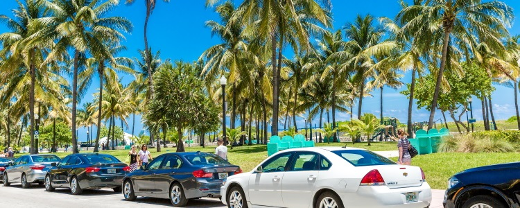 Buying and Selling Cars Privately in Florida - Banner