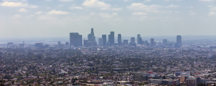 Smog Tests in Los Angeles: What Are They?