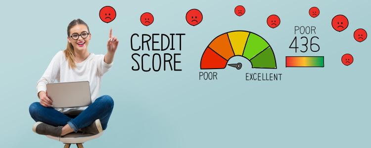 Cómo construir crédito para solicitar un préstamo de auto