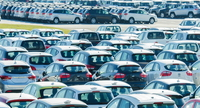 Over  a  Million  Off-Lease  Vehicles  to  Hit  Market