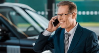Dealership Phone Call Tips to Increase Visits and Sales