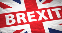Will  Brexit  Affect  American  Car  Dealers?