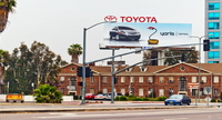 Where  is  your  Dealership  Spending  its  Advertising  Dollars?